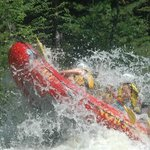 Northeast Whitewater Foto