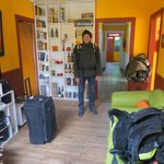 Photo of Hostel El Patagonico