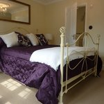 The Old Rectory Weymouth resmi