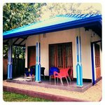 Foto de Samagi Guest House & Cottage