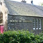 House of Farnell