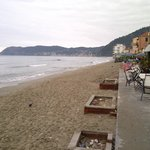 Photo of Hotel Ligure