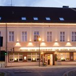Photo of Hotel & Restaurant Am Alten Rhin