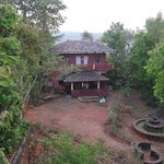 Photo of Shastri Guest House