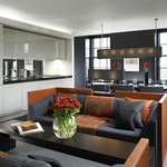 Grosvenor House Apartments by Jumeirah Living Foto