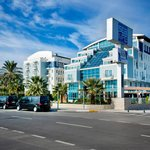 Photo of Sealife Family Resort Hotel