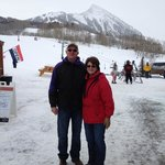 Photo de Grand Lodge Crested Butte