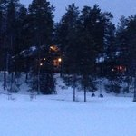 Photo of Holiday Village Himmerki