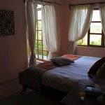 'Guest House' double room