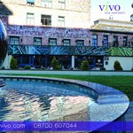 Foto Vivo Serviced Apartments