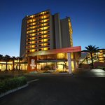 Holiday Inn Orlando - Downtown Disney Area