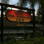 Photo de Kona Islander Inn