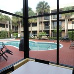 Φωτογραφία: Travelodge Orlando International Drive