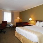 Photo of BEST WESTERN Conway