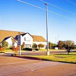 Photo de BEST WESTERN Okmulgee