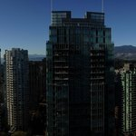 Foto de Vancouver Extended Stay