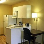 Photo of Extended Stay America - Houston - Willowbrook - HWY 249