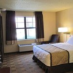 Photo of Extended Stay America - Fort Worth - City View