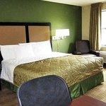Photo of Extended Stay America - Austin - Northwest - Lakeline Mall