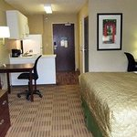 Foto di Extended Stay America - Austin - Northwest - Lakeline Mall