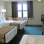 Photo de Extended Stay America - Lynchburg - University Blvd.