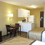 Photo of Extended Stay America - San Jose - Morgan Hill