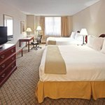 Φωτογραφία: Holiday Inn Express Camden