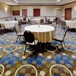 Φωτογραφία: BEST WESTERN PLUS Goldsboro