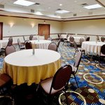 Photo of BEST WESTERN PLUS Goldsboro