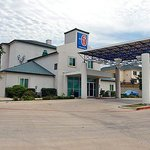 Motel 6 Weatherford