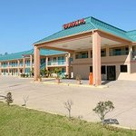 Ramada Limited Ocean Springs