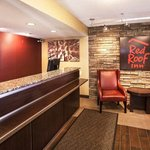 Bilde fra Red Roof Inn Detroit St Clair Shores