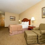 Photo of Quality Inn of Indy Castleton