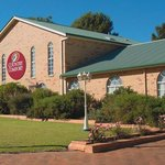 Photo of Country Comfort Parkes