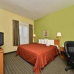 Photo of Quality Inn Joplin
