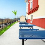 Photo de Suburban Extended Stay LaPlace