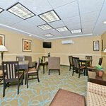 Photo of Suburban Extended Stay Hotel, Quantico