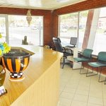 Passport Inn & Suites의 사진
