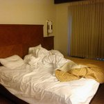 Foto Hyatt Place Chesapeake/Greenbrier