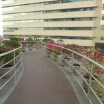 Photo of Sonesta Hotel Guayaquil