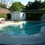 Photo of Tamiami Guest House