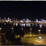 Nh algeciras suite