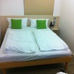 Photo of Ibis Styles Koeln City