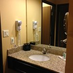 Comfort Inn DFW North / Irving Foto