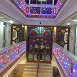Gangaram Hotel and Guest House의 사진