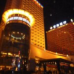 Photo of Yinlong Hotel
