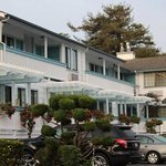 Photo de Quality Inn Monterey-Munras