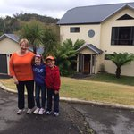 Foto de Launceston Bed and Breakfast Retreat
