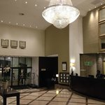 ภาพถ่ายของ Holiday Inn Sandton - Rivonia Road