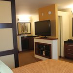 Hyatt Place San Antonio-North/Stone Oak resmi